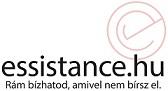 essistance.hu Logo